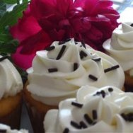 Best Whipped Cream Icing Recipe
