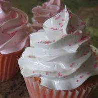 Best Fluffy Frosting Recipe