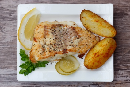 Best Grouper Recipes