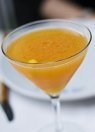 Mango Martini and more Fresh Mango Recipes