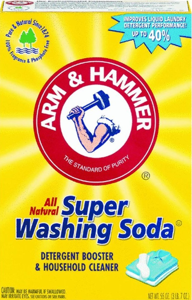 Homemade Cleaning Products That Are Green Misshomemade Com