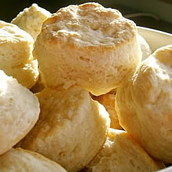 Best Homemade Biscuit Recipes