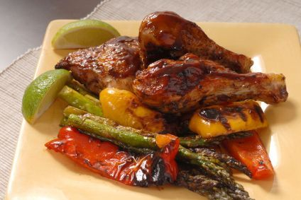 Best BBQ Chicken Recipes