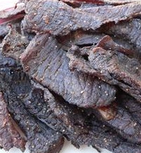 Best Teriyaki Beef Jerky Recipe