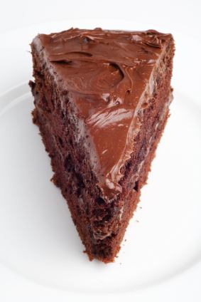 Best Homemade Chocolate Cake Recipes