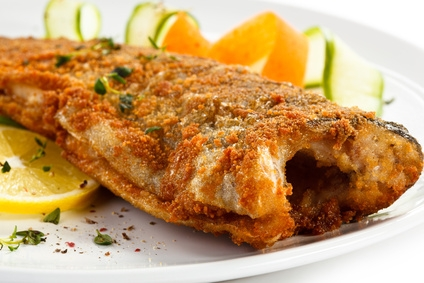 Best Trout Recipes