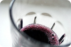 How to Make Grape Juice from Scratch