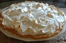 Butterscotch Pie Recipe from Scratch