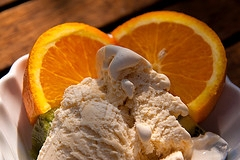 Sherbet Recipes