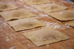 Best Pasta Filling Recipes