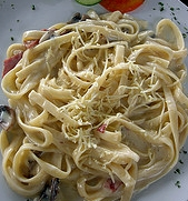 Italian Pasta Recipe Ideas