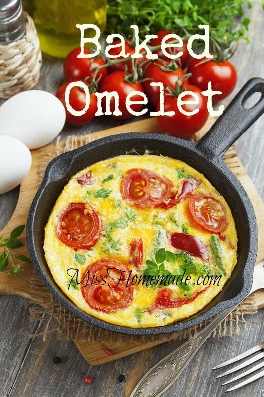 Easy Breakfast Recipes  #EasyBreakfastRecipes