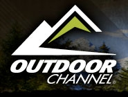 Miss Homemade on Outdoor Channel