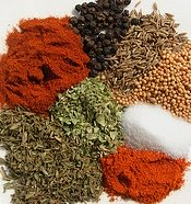 Creole Seasoning Recipe