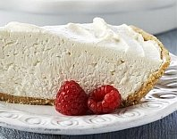 Best Vanilla No Bake Cheesecake Recipe